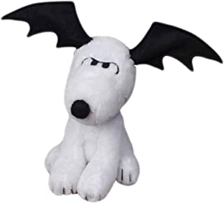 Best halloween snoopy with bat ears Reviews