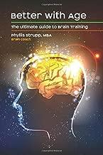 Best brain training guide Reviews