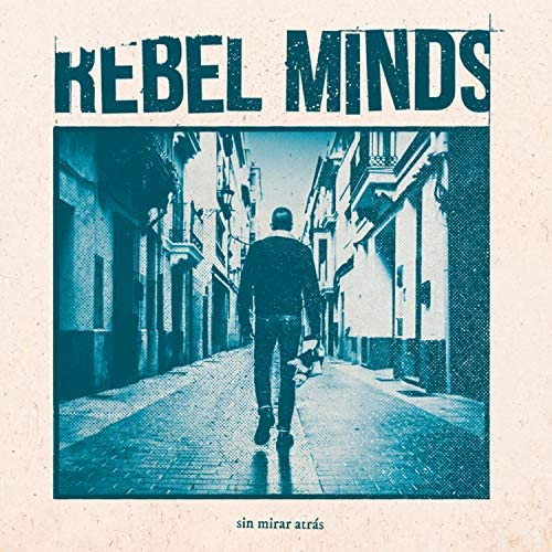 Rebel Minds