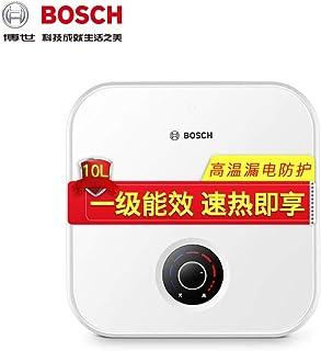 BOSCH 博世 Tronic 3000T 10-2MH 10L小厨宝 家用储水式电热水器(亚马逊自营商品, 由供应商配送)