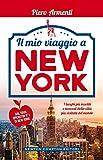 Il mio viaggio a New York