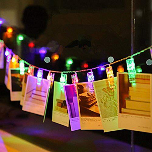 ARTSTORE 20 Inch 20 LED Led Verlichte Twig Takken, Hoge Vaas Filler Wilg Twig Verlichte Tak Batterij Aangedreven Decoratieve Lights Kerstmis Home Decoratie