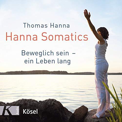 Hanna Somatics Titelbild