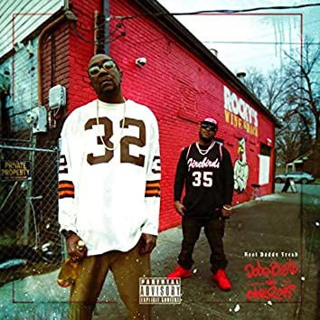 Dope Boys & Bankrolls (feat. Sam Rawsteen)