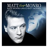 Matt Sings Monro