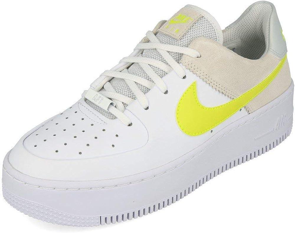 Nike Air Force 1 Sage Low Women S Shoe White Lemon Venom Amazon De Schuhe Handtaschen 7 990 ₽ 3 990 ₽. nike air force 1 sage low women s shoe white lemon venom