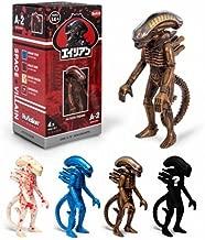 Best alien reaction wave 3 Reviews
