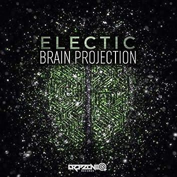 Brain Projection