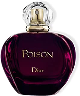 pure poison from dior price