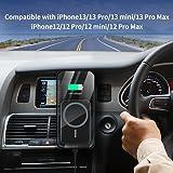 Zoom IMG-1 15w caricatore wireless auto compatibile