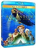 Référence EAN : 8717418364342 Type d'édition : Standard Editeur : Disney DVD Durée : 95 min