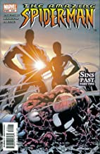 The Amazing Spider-Man #510 : Sins Past Part Two (Marvel Comics)