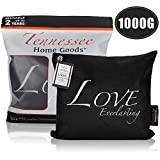 Best Charcoal Air Purifiers - TENNESSEE HOME GOODS. Bamboo Charcoal Air Purifying Bags Review