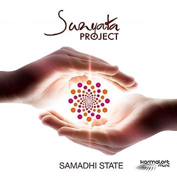 Samadhi State