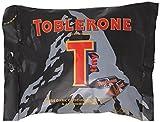 Toblerone Mini Dark Chocolate Share Bag, 200g
