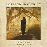 Lost Souls Ltdbox