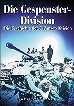 the division deutsch