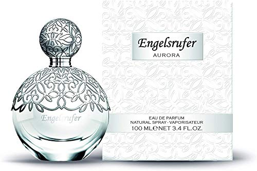 Engelsrufer Aurora Eau de Parfum Spray 100 ml