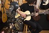 Zoom IMG-2 rode microphones pro rycote microfono