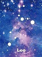 KGCFUNYP 5D フルドリル ダイヤモンドペインティングキット フルドリル クリスタルラインストーン 刺繍 クロスステッチ アートクラフト キャンバス ホームウォールデコ 大人と子 スターレオ 50*60