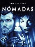 Nómadas (Nomads)