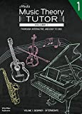 eMedia Music Theory Tutor Vol. 1 [PC Download] - Learn at Home