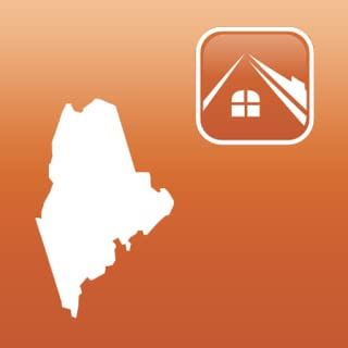 Maine Real Estate Exam Prep