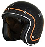 Origine Helmets Origine Primo West Coast, Nero, Taglia M