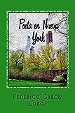 Poeta en Nueva York (Spanish Edition)