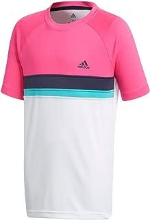 Amazon.es: Adidas Camisetas Niño: Deportes y aire libre