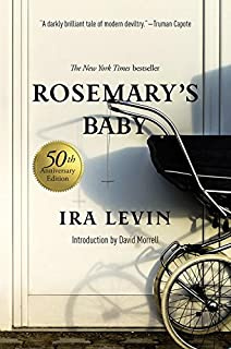 Best babies by levin Reviews