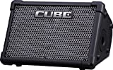 Roland CUBE Street EX 4-Channel 50-Watt Battery Powered Amplifier