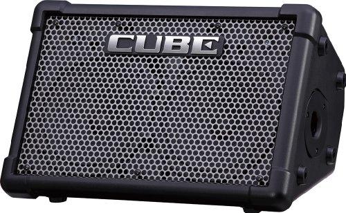 Roland CUBE Street EX Guitar Amplifier