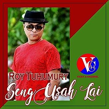 Seng Usah Lai