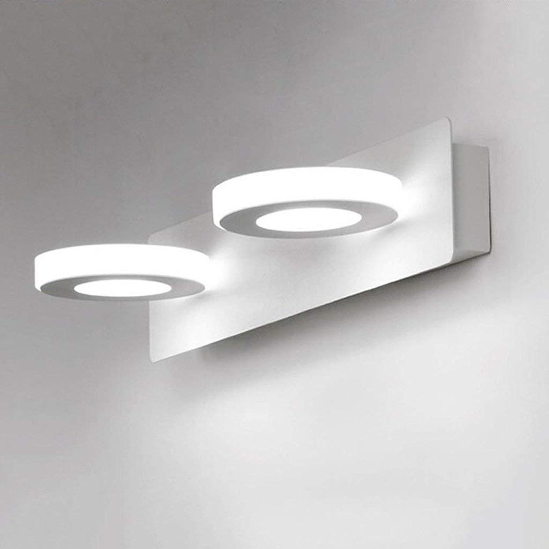 Farbe Deckenleuchte Badezimmer Schlafzimmer Moderne Lampe ...