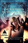 Demonios personales par Desrochers