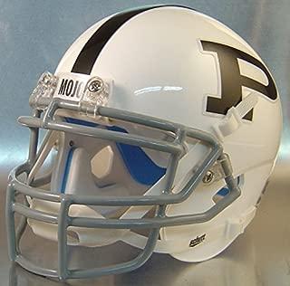 Permian Panthers 1989 - Texas High School Football MINI Helmet