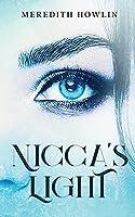 Nicca's Light (The Sophie's Haven)
