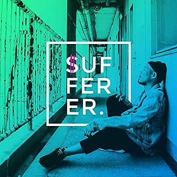 Sufferer