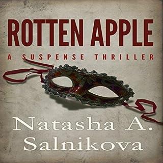 Rotten Apple cover art