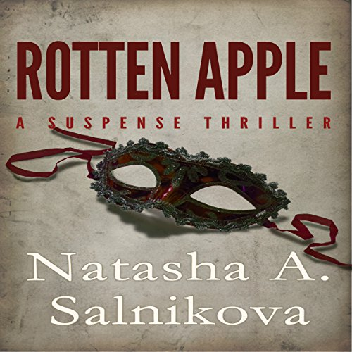Rotten Apple cover art