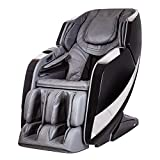 Osaki TI-Pro Omega 3D Massage Chair with SL track Zero Gravity Advanced 3D Computer Body Scan Full Body Massage Calf & Foot Rollers Back Heating Space Saving Recliner…