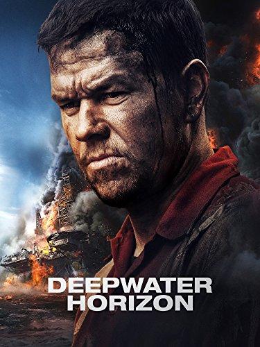 Deepwater Horizon [dt./OV]