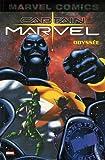 Captain Marvel Volume 2