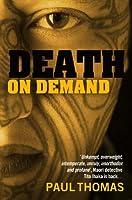 Death on Demand (Tito Ihaka)