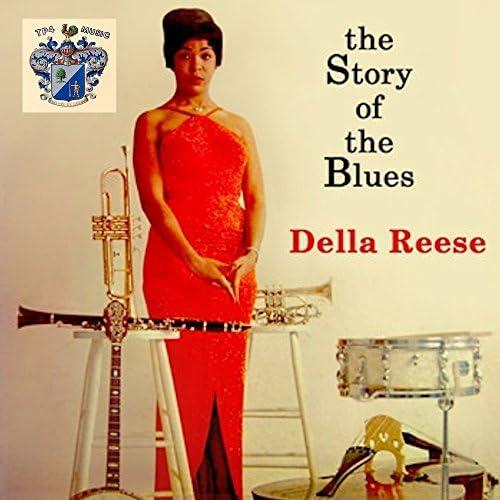 Della Reese