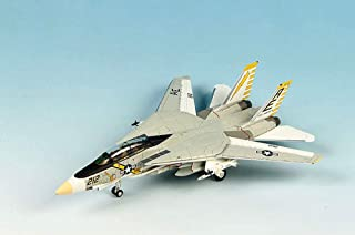 Best hobby master f 14 Reviews