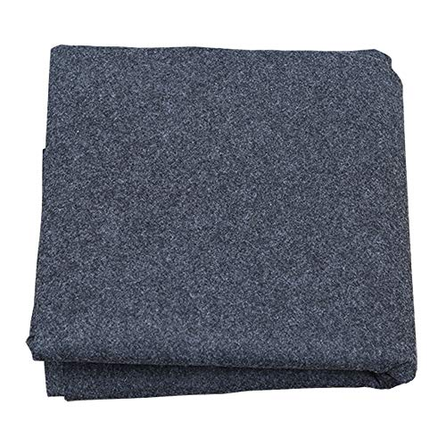 Whelping Box Liner Washable Pee Pads for Dogs Non-Slip Puppy Potty Training Mat, Absorbent/Waterproof/Cuttable/Reusable Cat Pad-Pet Crate PlayPen Travel Housebreak Incontinence 36x48inch