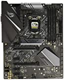 ASUS ROG Strix B360-F Gaming LGA1151 (300 Series) DDR4 DP HDMI DVI M.2