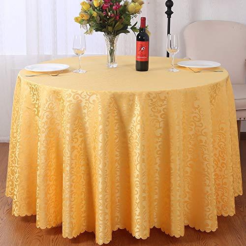 PhantasyIsland.com Mantel de PVC de vinilo de hule para mesa de cocina